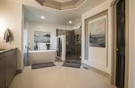 bathroom design denver bathroom design archives denver interior design beautiful habitat