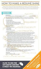 best resume writing service houston resume help houston resume help houston full size of resumeresume