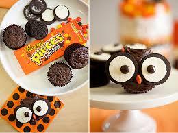 imagenes tiernas y bonitas de cumpleaños para halloween fiestas de halloween para niños halloween party ideas decoracion