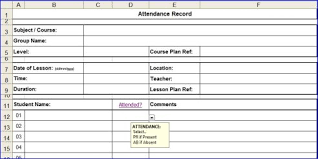training roster template employee roster template excel excel
