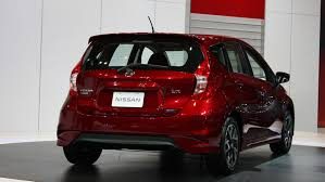 nissan armada for sale autotrader nissan versa note named one of u201c10 best cars for recent college