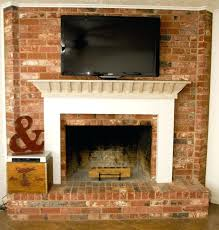 tv stand 28 marble fireplace mantel design idea under tv wall