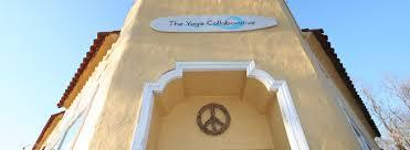 the yoga collaborative north falmouth the yoga collaborative