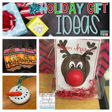 66 best christmas gifts for teachers u0026 students images on