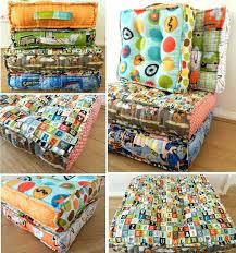 floor cushions ikea giant floor pillows outdoor floor cushions