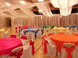 21 best gymnasium wedding reception images on pinterest wedding