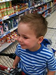 2 year hair cut haircuts for a 2 year old boy choice image haircut ideas for