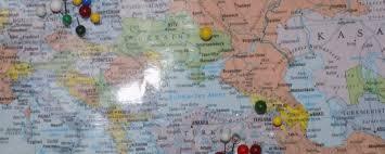 Monte Carlo Map Multikultureller Frauentreff In Zerbst Voneinander Lernen