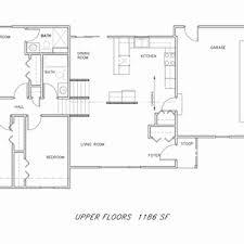 split level floor plans 1970 tri level house plans s inspirational split beautiful luxam tri