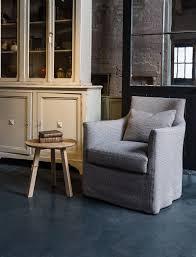 Luxury Rocking Chair Luxury Rocking Chair Victoria Swivel By Verellen Woontheater