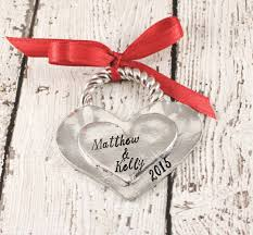 images of newlywed christmas ornament all can download all guide
