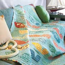 theme quilts whale s tale free theme bed size quilt pattern