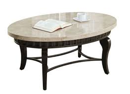 Marble Table Tops For Sale by Mosaic Marble Coffee Table Tops Buy Mosaic Marble Coffee Table