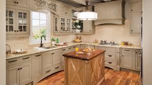 kitchen cabinet door panels cabinet mission style cabinet doors yourtruevalue order kitchen
