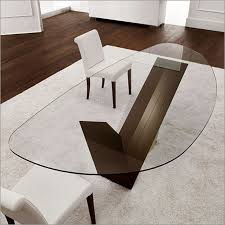 Best Dining Rooms In Marble Carrara Images On Pinterest - Table modern design