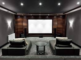 Home Theater Interior Design Ideas Home Theater Rooms Design Ideas For Well Home Theater Room Designs