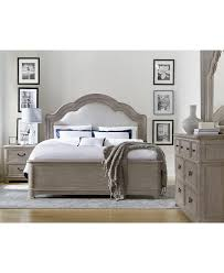 Hudson Bedroom Furniture by Bedroom Furniture Sets Macy U0027s