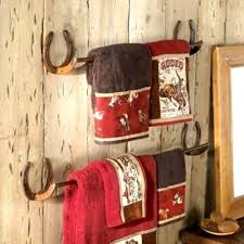western bathroom ideas favorable bathroom decor pair cowboy boots ideas splendid bathroom