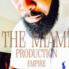 miami production the miami production empire themiami2017