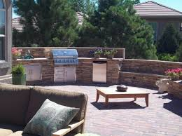 traditional landscaping colorado springs co photo gallery