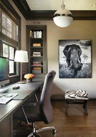 create a home office that works for you valerie grant interiors