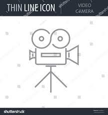 icon automotive wiring diagram chart icon wiring diagrams
