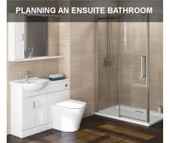 Bathroom Ensuite Ideas Small Ensuite Designs Home Ideas Houzz Design Ideas Rogersville Us