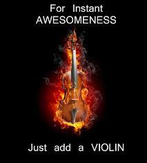 Violin Meme - violin meme by unuspartum on deviantart
