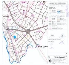 Ud Campus Map Mumbai Metropolitan Region Development Authority 27 Villages