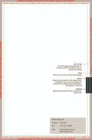print custom invitations for parties u0026 events nextdayflyers