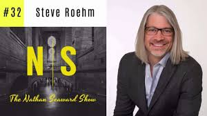 steve roehm insights from a conversational hypnotherapist youtube