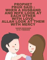 wedding quotes islamic gems happy muslim husband thread