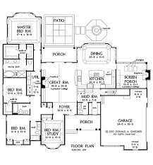 plan of the week archives page 6 of 12 houseplansblog