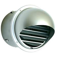 broan exhaust fan cover exhaust fan covers incredible kitchen cover replacement snaphaven