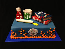 our science cake our cakes pinterest science cake cake and