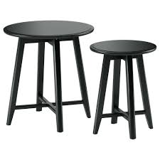 Small Black Accent Table Tiny Accent Table U2013 Atelier Theater Com