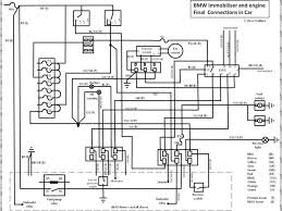 bmw wiring kit wiring diagram byblank