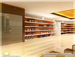 beautiful 3d interior office designs kerala house design idea