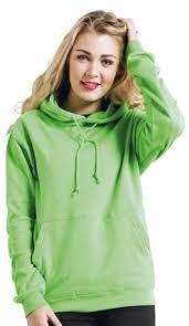 workwear hoodie personalised hoodies j u0026s products