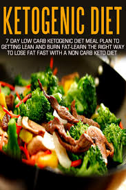 cheap fat loss meal plan find fat loss meal plan deals on line at