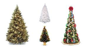 artificial lighted tree amodiosflowershop