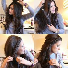 updos for long hair i can do my self 48 best simple bt beautiful hairstyles images on pinterest cute