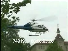 design fh dã sseldorf 5k stock footage footage net