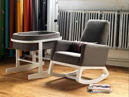 Nursery Furniture Rocking Chairs Rocking Chair Toronto Modern Rocking Chair Nursery Furniture By