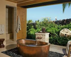bathroom home design free standing soaking tubs deep soaking tubs diamond spas