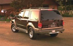 99 ford explorer 2 door ford explorer 2 door in indiana for sale used cars on buysellsearch