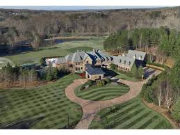 cheap mansions for sale the best buy in north fulton georgia luxury homes mansions for