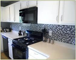 Modern Kitchen Tiles Design Creative Kitchen Tile Ideas Design Milk Modern Kitchen Backsplash
