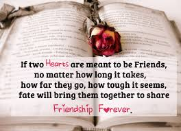 quotes about friends you ve known forever 27 beautiful friendship quotes you would love to share
