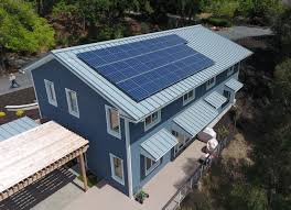 Included by Batteries Included Greenbuildingadvisor Com